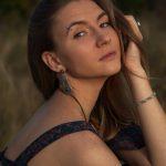 Kateryna Piddubna